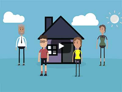 Property Protection Trust Wills